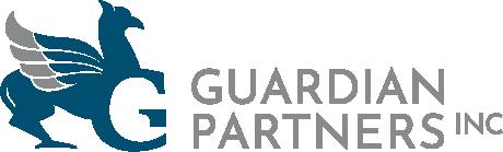 Guardian Partners Inc.