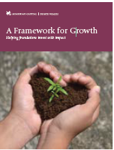 PW Foundations Brochure